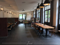Jussi 1220 Wien | Restaurant | Bar | Lounge